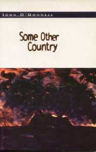 Some-Other-Country-Cover1-